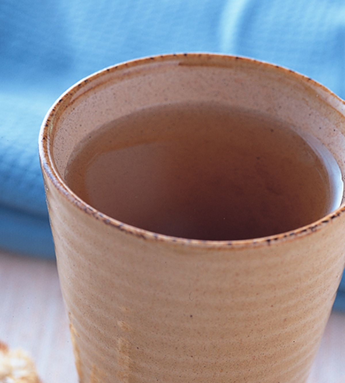 食譜:杭菊糖茶