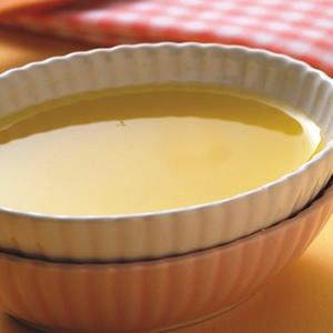 法式油醋汁