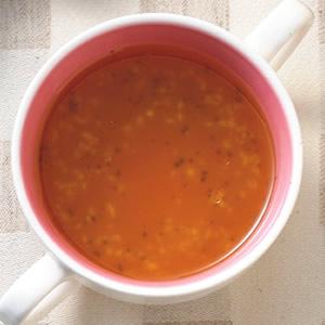 薑醋汁(1)