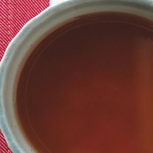 乾蔥芝麻醬