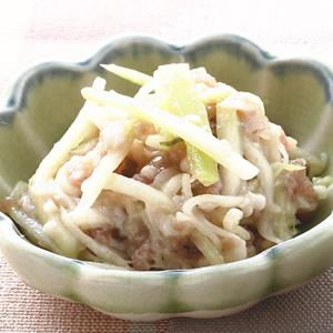胡瓜豬肉水餃