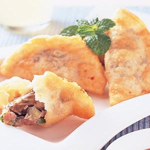 蚵仔餃(1)