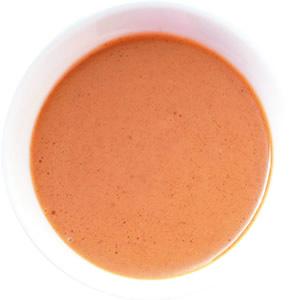 水果沙拉醬