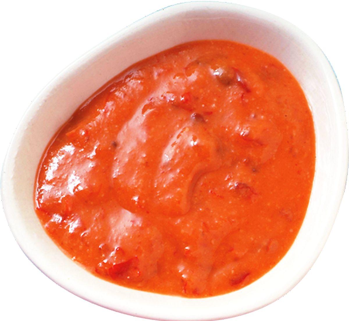 食譜:涼拌羊肉醬