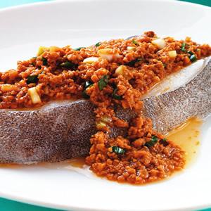 豆酥鱈魚(5)