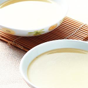 鮮魚高湯(2)