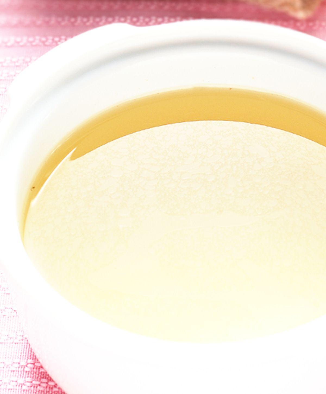 食譜:擔仔麵湯頭