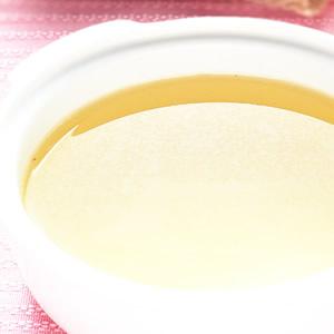 擔仔麵湯頭