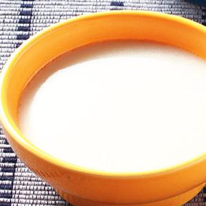 豚骨拉麵湯頭