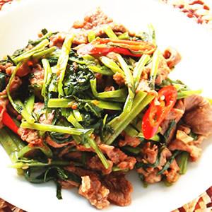 沙茶羊肉(4)