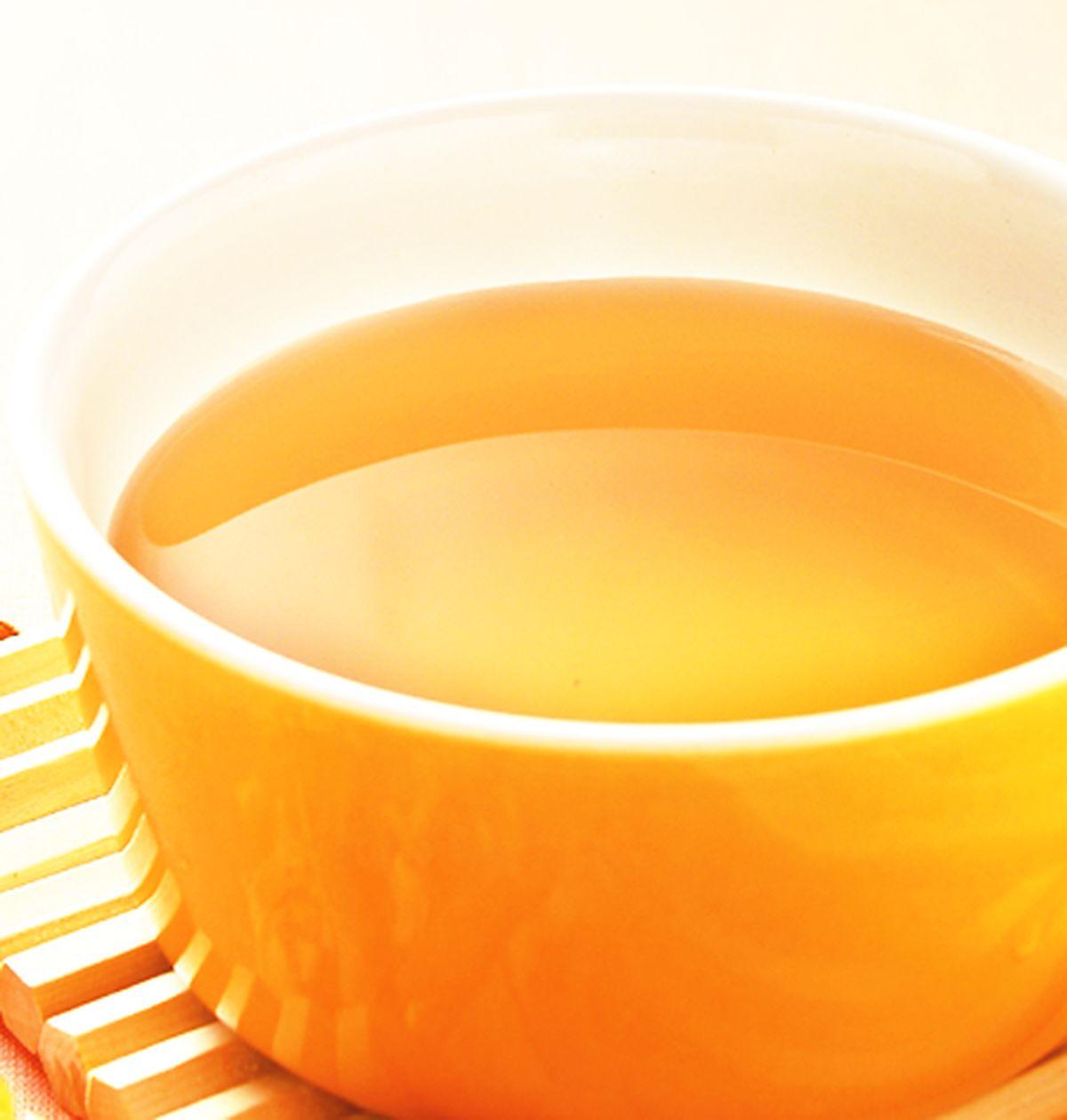 食譜:關東煮日式湯頭