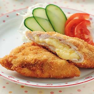 起司雞排(1)