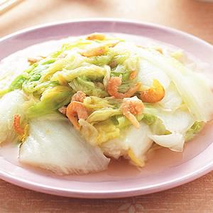 開陽白菜(6)