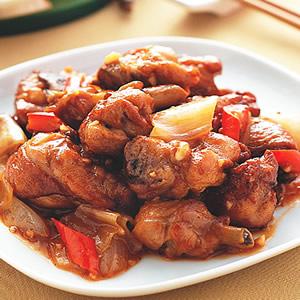 左公雞(1)