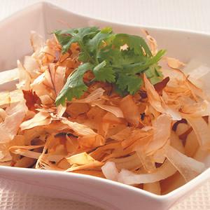 涼拌洋蔥(1)