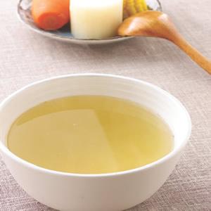 雞高湯(3)