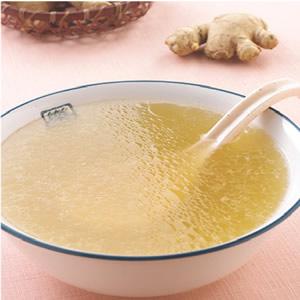 牛高湯(4)