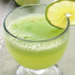 金桔檸檬苦瓜汁