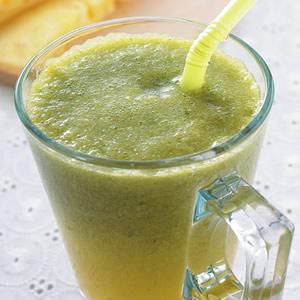 洋蔥芹菜鳳梨汁