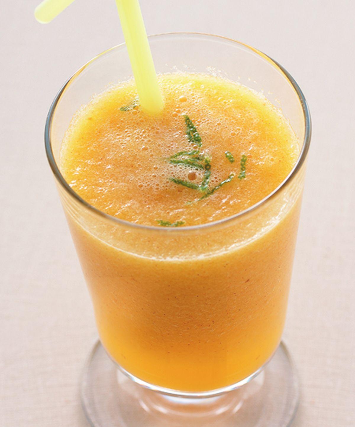 食譜:潤肺梨子汁