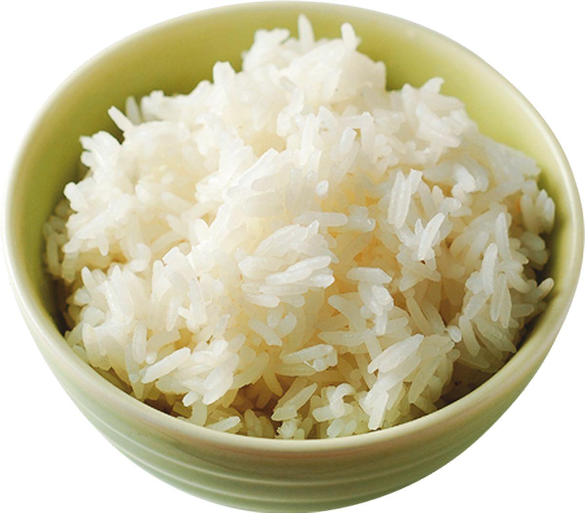 食譜:椰漿飯