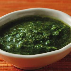 松子青醬(1)