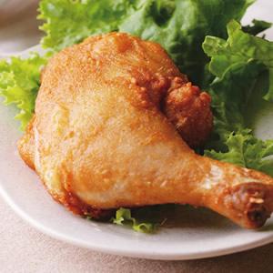 傳統炸雞腿(1)