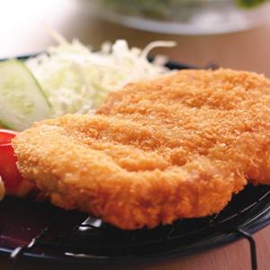 日式炸豬排(9)