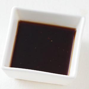 照燒醬(6)