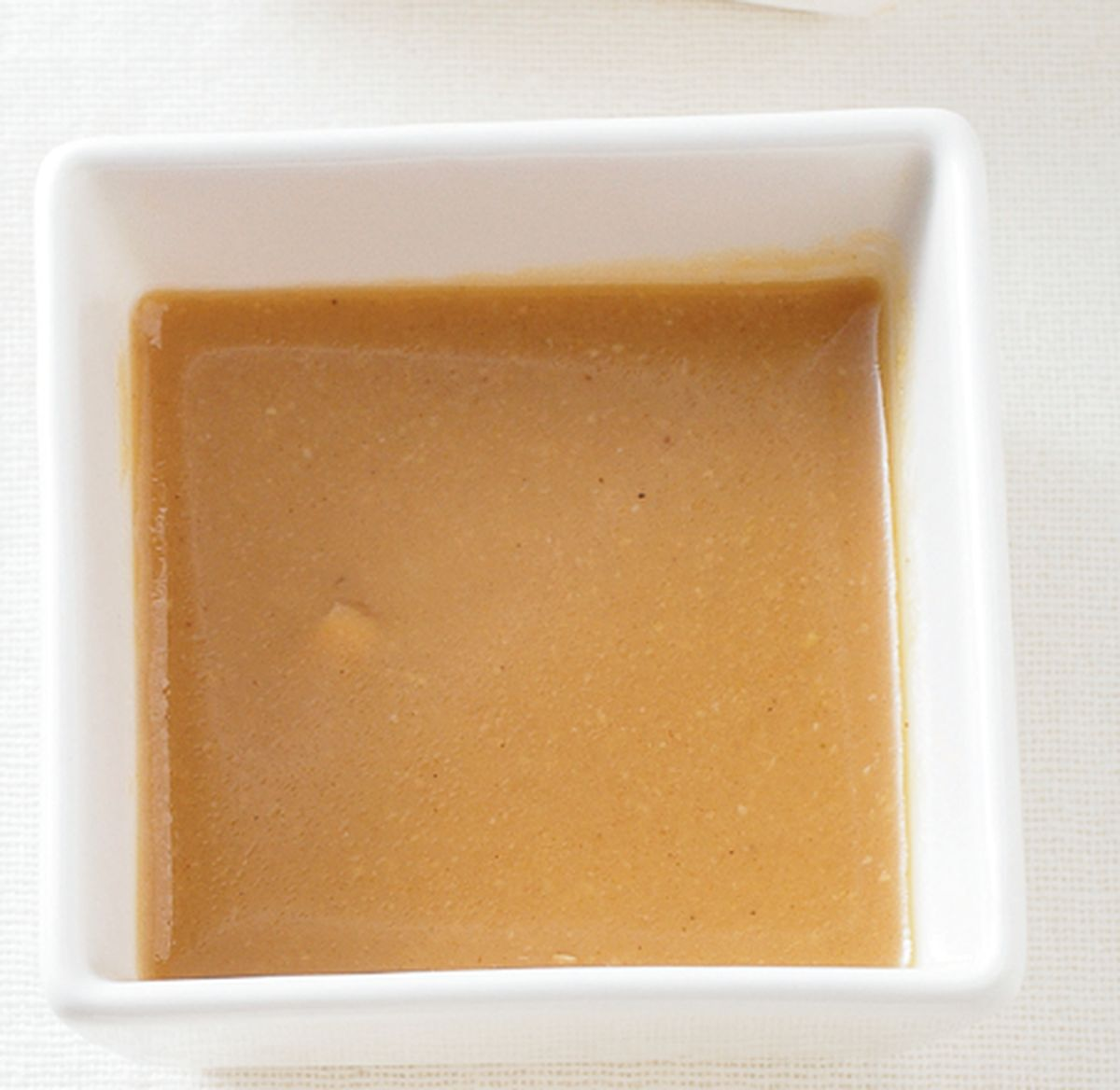 食譜:味噌醬(3)