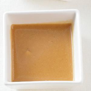 味噌醬(3)