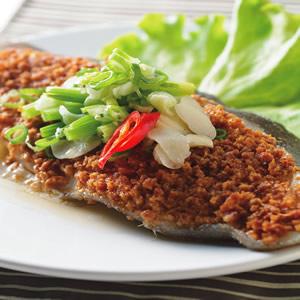 豆酥鱈魚(11)