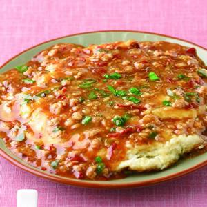 魚香烘蛋(9)
