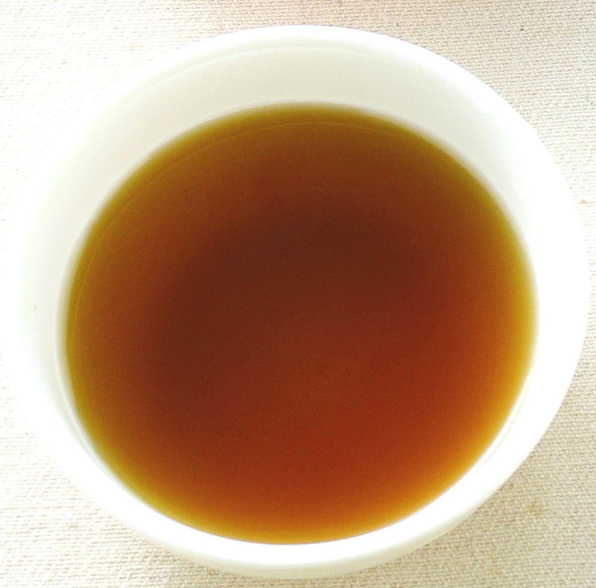 食譜:原味滷汁