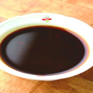 豆瓣辣醬(2)