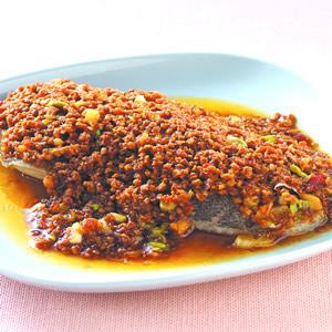豆酥鱈魚(12)