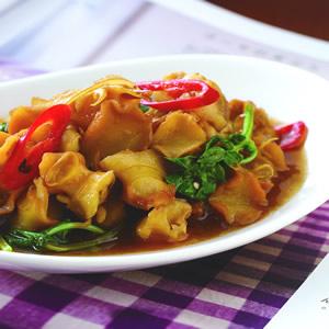 塔香螺肉(2)