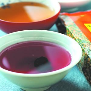 酸梅湯(1)