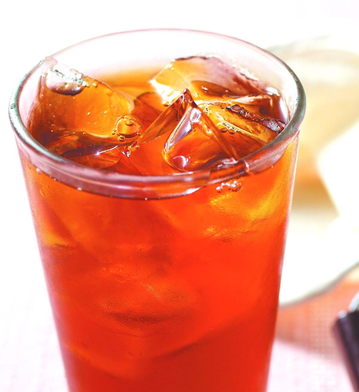 食譜:古早味紅茶