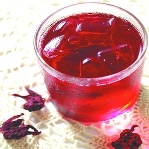 洛神花茶(1)