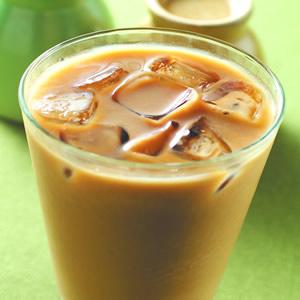 鴛鴦奶茶(2)