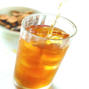土芭樂薄荷茶