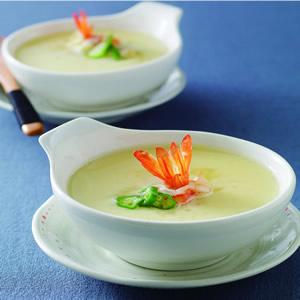 茶碗蒸(4)