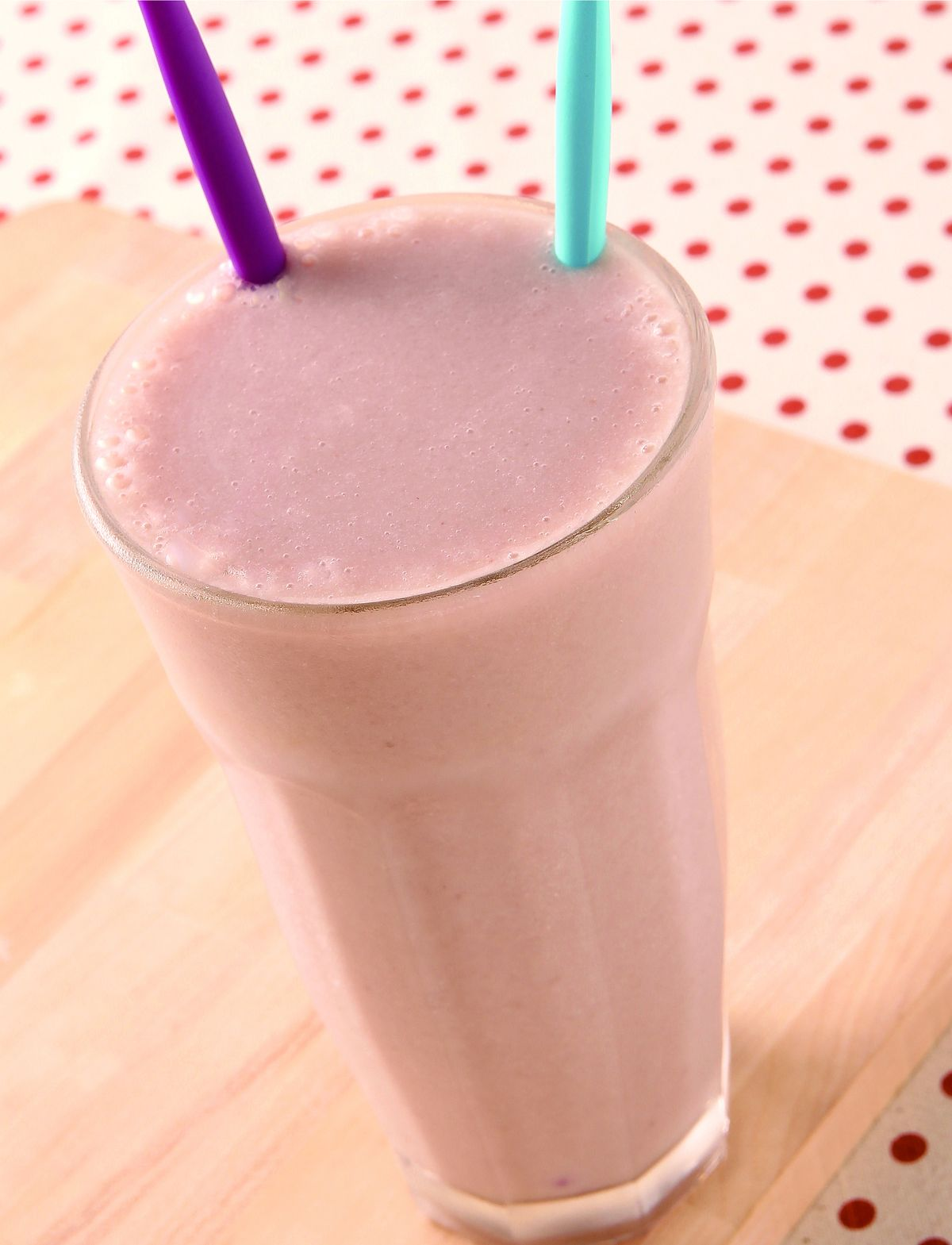 食譜:芋頭牛奶雪露
