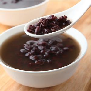 紅豆湯(2)