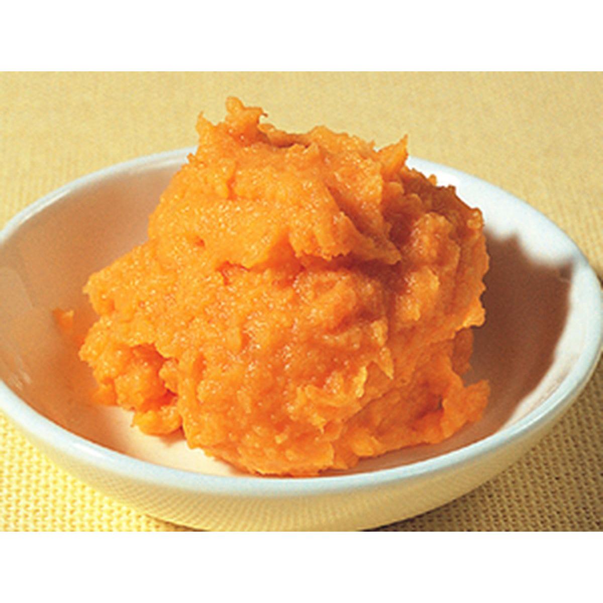食譜:黃金薯泥土司卷