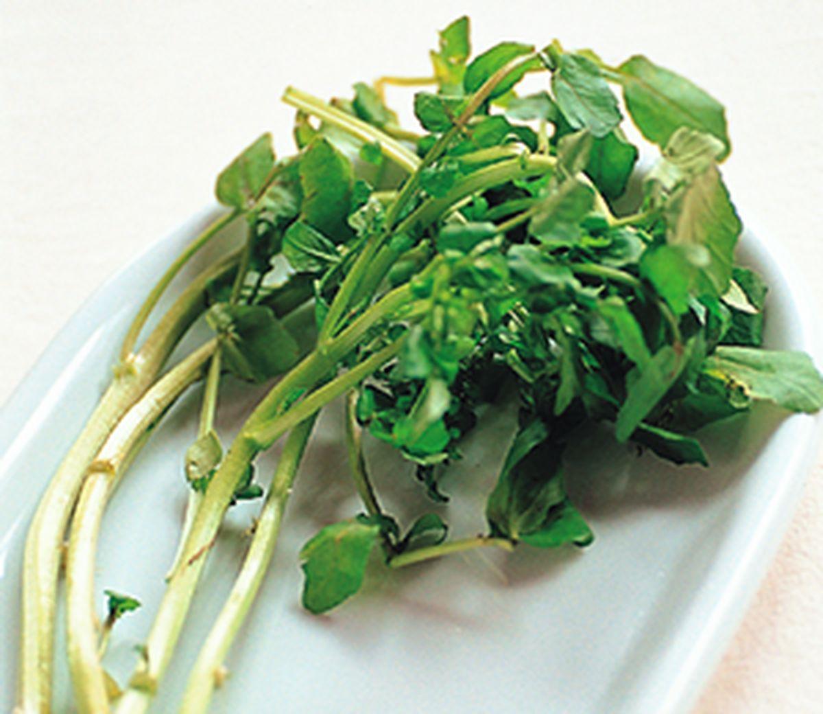 食譜:餃子水芹菜餡