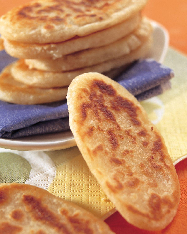 食譜:鹿港牛舌餅