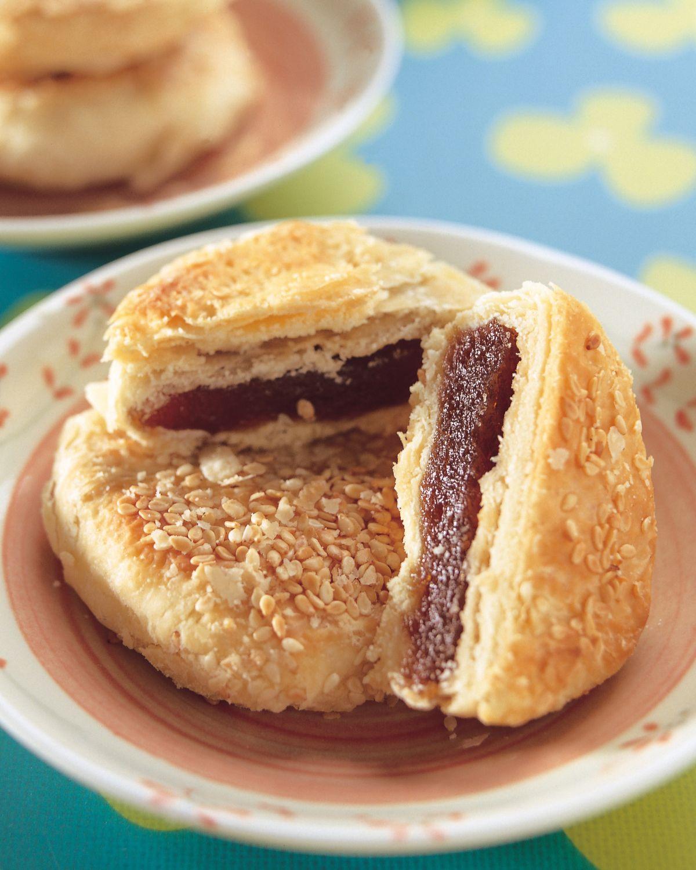 食譜:澎湖冬瓜糕