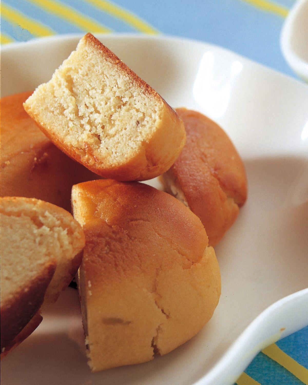 食譜:花蓮薯•花蓮芋